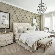 118c75d7c53b3ac03fad0b7bd8d7d521--wainscoting-ideas-bedroom-bedroom-decor.jpg  (564