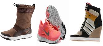 adidas shoes for girls 2014. fall winter shoes \u0026 boots for girls 2014 \u2013 2015 adidas