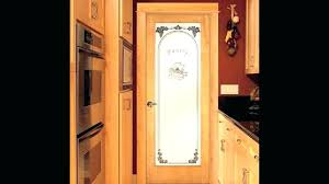 etched glass pantry door farmhouse pantry door ideas farmhouse pantry door ideas pantry doors ideas frosted