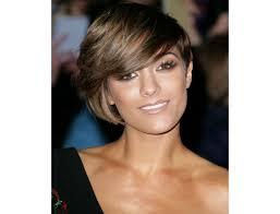 short hairstyles for long faces beautiful hairstyles short hairstyles for thick hair