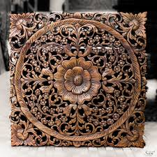 wood wall carvings carved wood wall decor astonishing on for india 100 images best