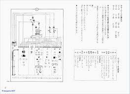 bobcat s 175 wire diagram wiring diagram split