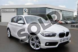 All BMW Models bmw 1 series mineral white : Mineral White Bmw 1 Series – Car Image Idea