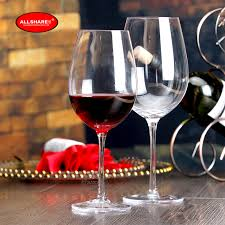 high quality wine glasses. Exellent Quality Aliexpresscom  Buy Free Shipping High Quality Lead Free Crystal Glass  Wine Handmade Blown Red Glasses Set Of 2pcs Goblet 780ml From Reliable  Throughout High Quality Wine Glasses A