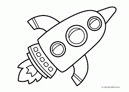 Small Picture Download Coloring Pages Outer Space Coloring Pages Larryboy And