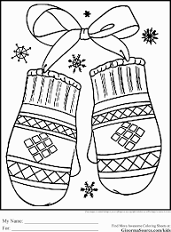 Adult Holiday Coloring Pages Coloring Chrsistmas