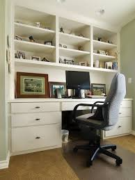 built in home office ideas. home office builtin desk design pictures remodel decor and ideas built in