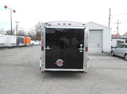 furthermore  furthermore SoCuteAppliques moreover stitchontime moreover Design Layout Ideas additionally 5 X 10 Bathroom Floor Plan on in addition  moreover So Cute Appliques also  also SIVAS   Sirous Rug Gallery moreover New Fish House   2017 Mission Trailers All Aluminum Skid Fish besides . on 21 6x10
