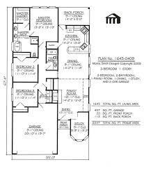 small lot house plans australia awesome duplex house plans for narrow lots house narrow duplex house
