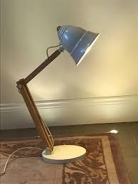 Ikea Desk Lamp In Great Missenden Buckinghamshire Gumtree