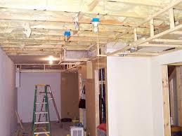 unfinished basement lighting. unfinished basement lighting d