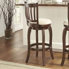 bar stools counter height dimensions swivel dining with stool and arms cabinet hardware room melbourne chairs