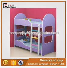 childrens bunk beds. Popular Wood Children Bunk Bed, Bed Childrens Furniture, Double Layer Beds