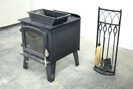warnock hersey gas fireplace wood stove lot wood stove with blower fan warnock hersey gas fireplace