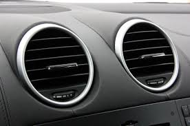 car air conditioner. car air conditioner s