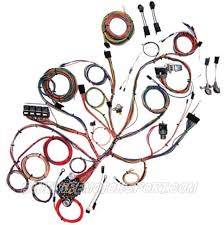 bluewire automotive ford f100 truck 1961 1966 complete wire ford f100 truck 1961 1966 complete wire harness non genuine ford compatible part