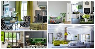 Posts with green and gray living room decor Tag - Top Dreamer