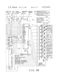 scania 114 wiring diagram wiring diagram and schematic design turbo scania