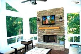 covered patio with fireplace back porch fireplace covered porch fireplace ideas outdoor covered patio with fireplace
