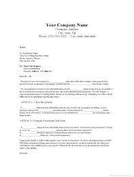 Business Purchase Offer Letter Real Estate Agreement Sample ...