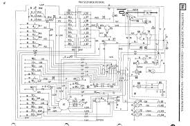 discovery 2 wiring diagram wiring diagram land rover discovery ii wiring diagram images