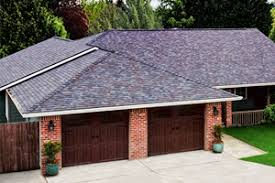 Asphalt Roofing Shingles Malarkey Roofing Products