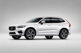 2018 volvo v60. plain volvo 2018 volvo xc60 t8 momentum twin engine plugin hybrid with volvo v60
