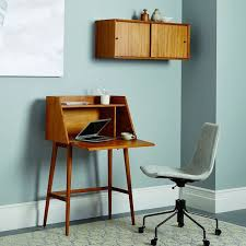 Image Foldable Hope Elephants 30 Amazing Desks For Small Spaces And Bookcase Ideas In 2019