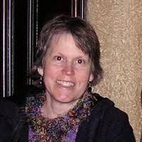 Carolyn Gibbs - Research Analyst - Self-employed | LinkedIn