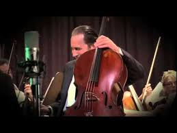 THE CONQUEROR © by Aaron Minsky (performed by the composer) - YouTube