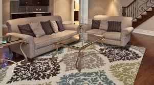 clearance area rugs area rugs 5 x 8 clearance area rugs canada area rugs 9x12 clearance area rugs 8 x 10 area rugs canada area
