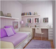 Shelving For Bedroom Walls Diy Shelves For Bedroom 17 Best Ideas About Corner Wall Shelving