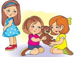 Картинки по запросу соромязливі діти картинки