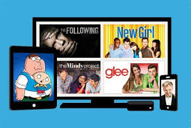 Every To Complete Tv Your Z Apple Channel Techhive A Guide CtHwddPxEq
