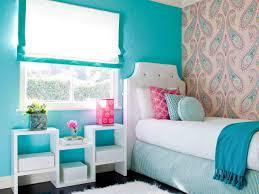 Paris Bedroom Wallpaper Paris Wallpaper For Bedroom Free Download Wallpaper Homes Design