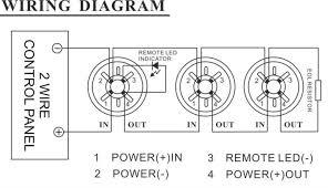 2004 lancer radio wiring diagram images 2004 mitsubishi fuso wiring k5 blazer diagram engine honda ft500 2001