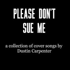 Music | Dustin Carpenter