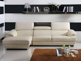 Sofas  Amazing Apartment Couch Tiny Home Furniture Cheap Corner Small Sectionals For Apartments