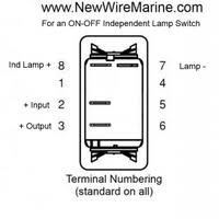 wiring diagram carling rocker switches wiring carling toggle switch wiring diagram wiring diagram and on wiring diagram carling rocker switches
