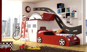 bedroomstunning amazing car themed room decor ideas mind food awesome bedroom design for young car themed bedroom furniture