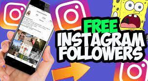 Instagram Followers Cheat & Cheats (Get Followers 2019) – Instagram  Followers