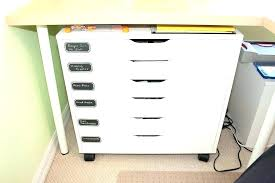 ikea storage office. Ikea Storage Desk Office Cabinet Elegant Under Organization Top Five For Craft Boxes S