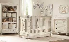 Baby Room Design Ideas 1507