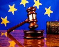Конвенции о защите прав человека и основных свобод судебное разбирательство