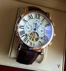 cartier watches for men shop cartier watches online cartier watches