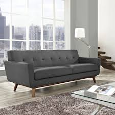 22 Sofa Styles Names An Introduction To The 7 Most Common Sofa