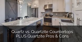 quartzite countertops plus quartzite pros cons home remodeling contractors sebring design build
