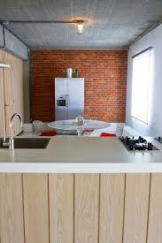 Help Me Design My Kitchen Kitchen Design My Kitchen Free Images Of Modular Kitchen