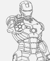 Small Picture Coloring Book Pages Iron Man Iron man coloring pages for kids
