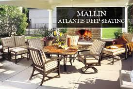 Top 10 Best Costa Mesa Garden Furniture Top 10 Best Outdoor Outdoor Furniture Costa Mesa
